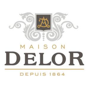Masison Delor