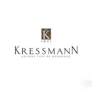 Bodega Kressmann